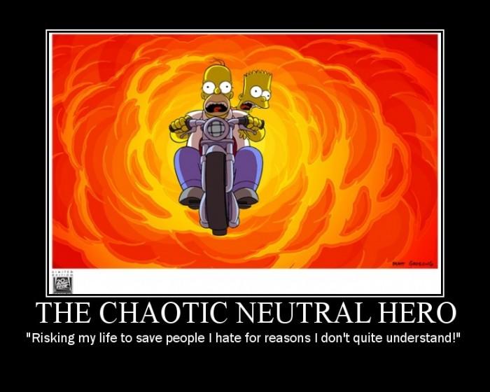 chaotic_neutral2.jpg (87 KB)