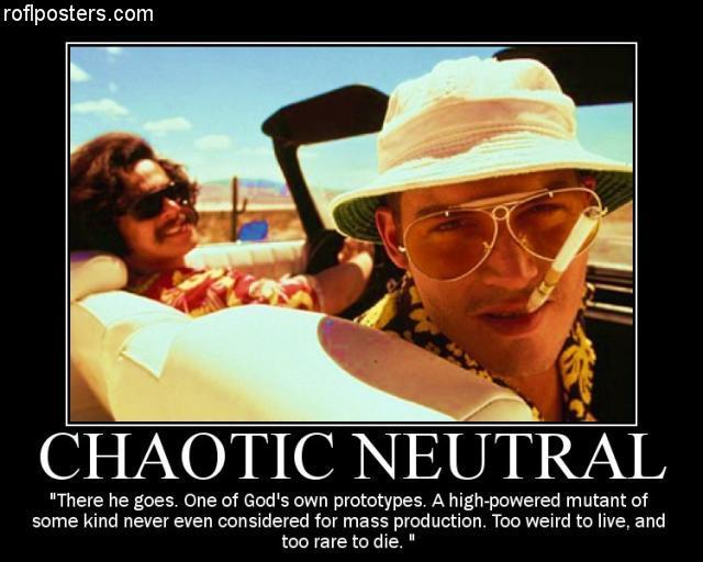 chaotic_neutral3.jpg (48 KB)