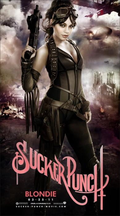 sucker-punch-blondie-poster.jpg (201 KB)