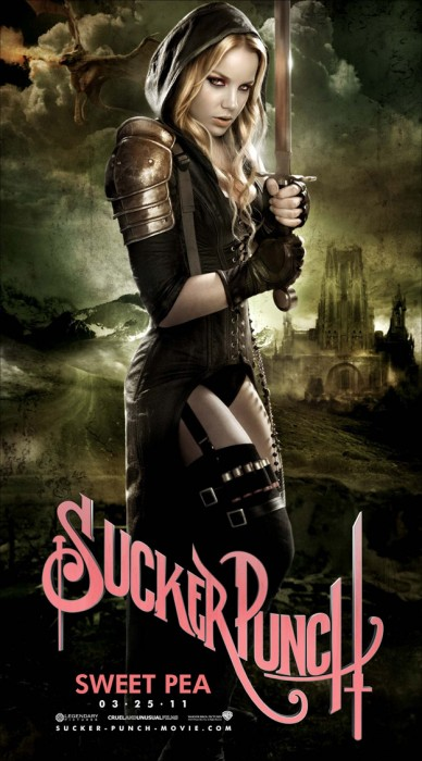 sucker-punch-sweetpea-poster.jpg (199 KB)