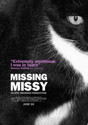 missing_missy2.jpg (65 KB)