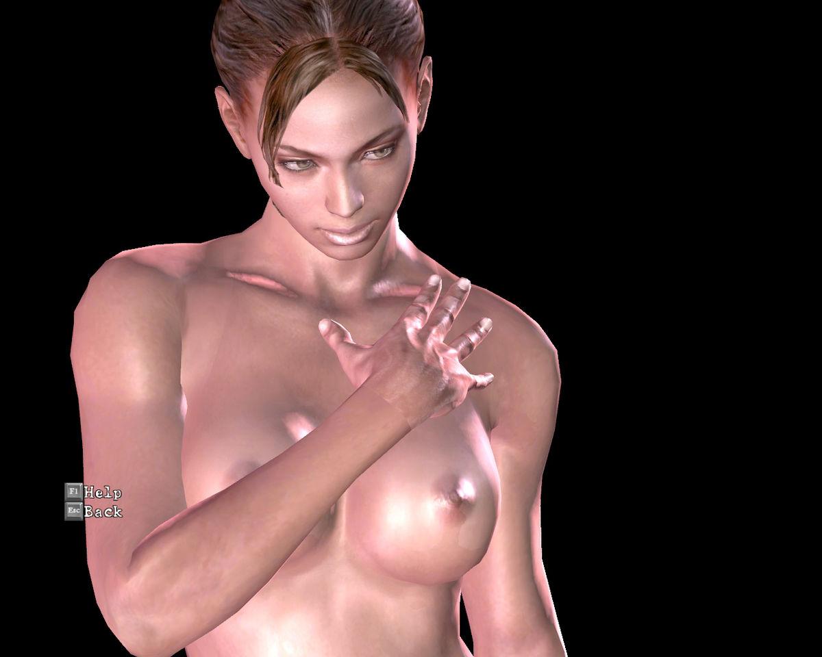 Sheva Alomar Having Sex Porn Softcore Wild Woman