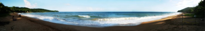 Cocal Beach - Yabucoa.jpg (2 MB)