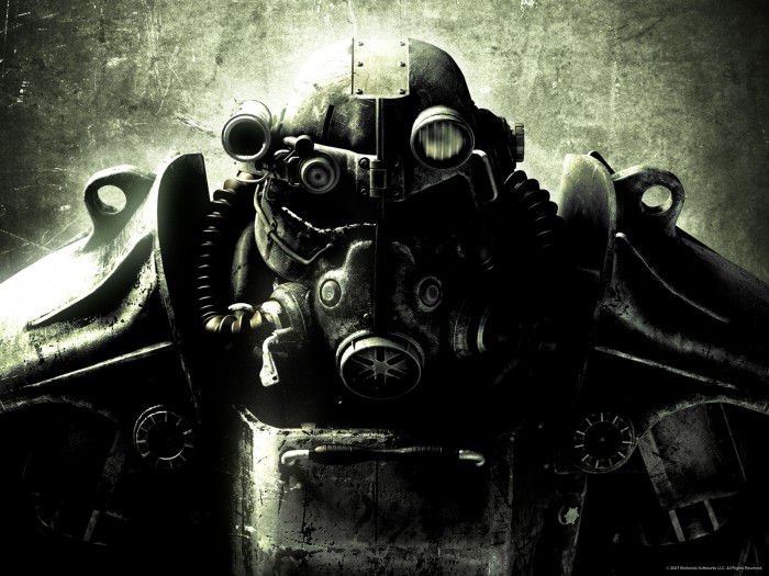 fallout-wp6-1600x1200.jpg (394 KB)