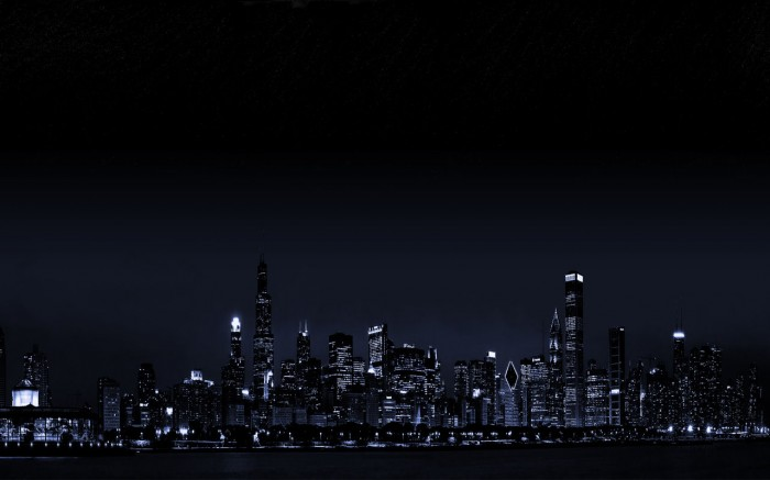 cities (9) 700x437 City Wallpapers 1