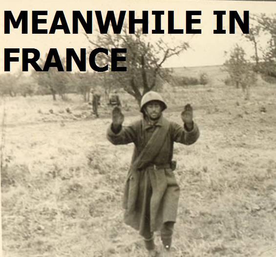 France.jpg (46 KB)