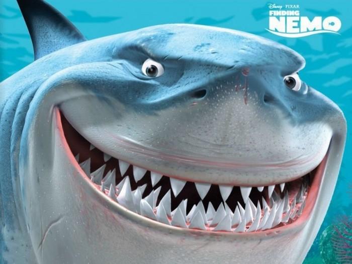 Finding-Nemo-Bruce-the-Shark-Wallpaper-finding-nemo-6615914-1024-768.jpg (450 KB)