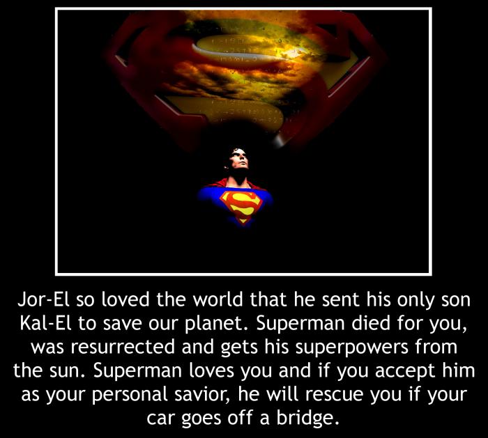 supergod.png (726 KB)