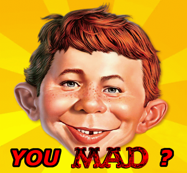 mad.png (712 KB)