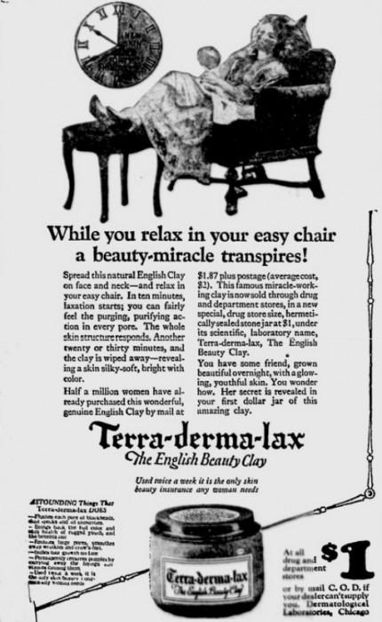 terradermalax-pittsburgh-press-11-March-1923.jpg (192 KB)