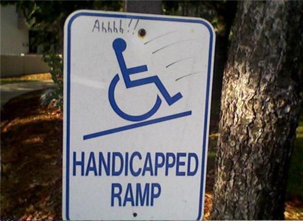 handicap.jpg (41 KB)