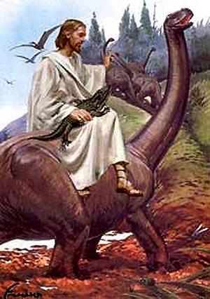 DinoJesus.jpg (45 KB)