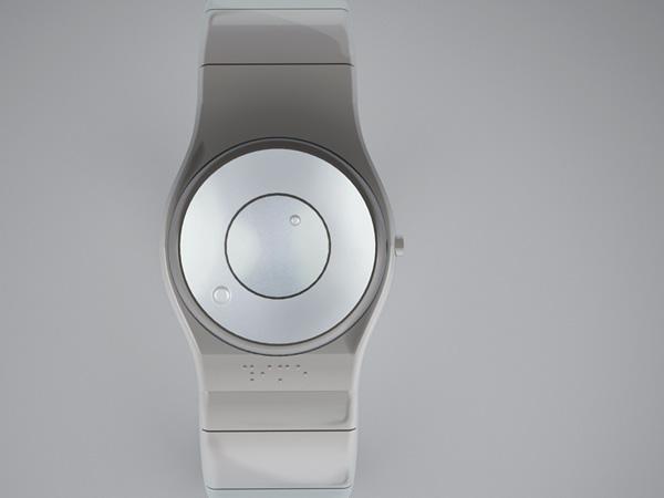 watch1.jpg (43 KB)