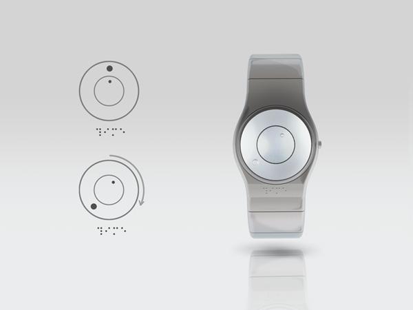 watch2.jpg (34 KB)