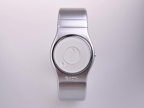 watch4.jpg (47 KB)
