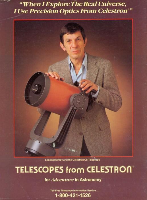 celestron.jpg (114 KB)