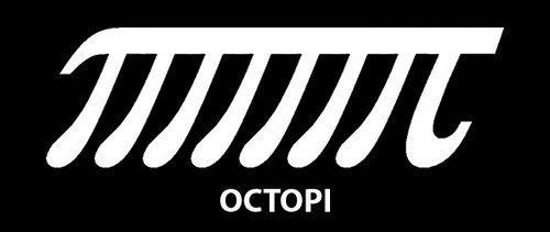OCTOPI.jpg (21 KB)