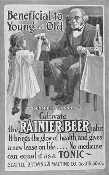 the-rainier-beer-habit.jpg (50 KB)