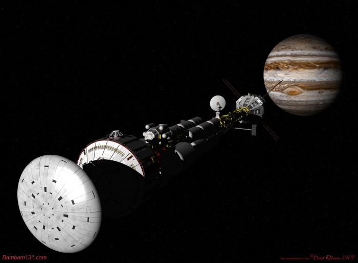 BB131savannah-jupiter-1C4.jpg (1 MB)