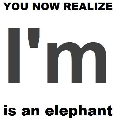 elephant.jpg (30 KB)
