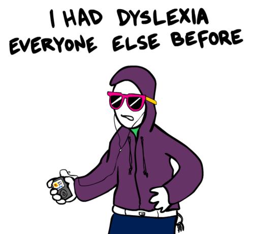 dislexia.png (60 KB)