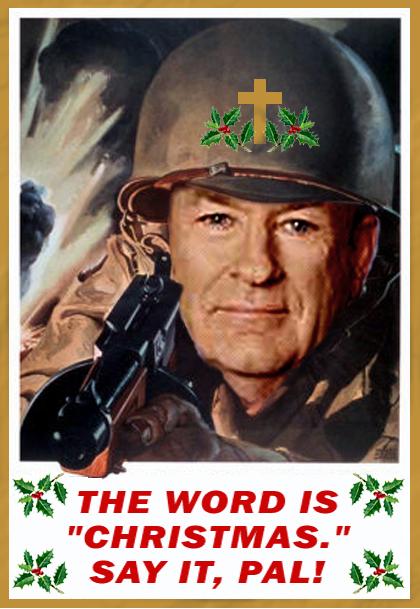 war-on-christmas.jpg (227 KB)