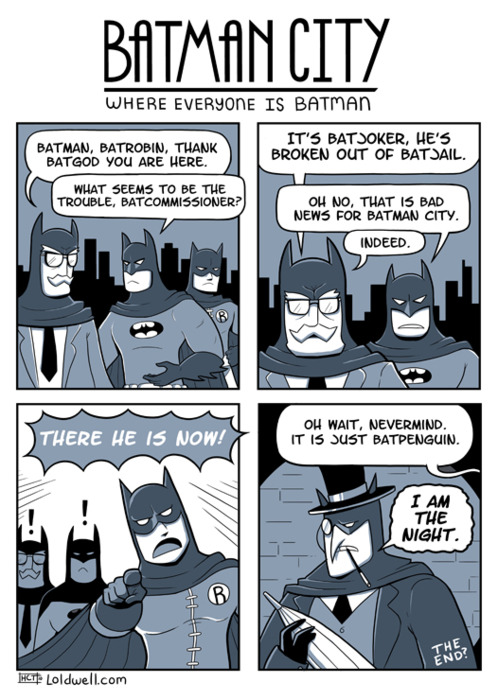 batmanbatman.jpg (121 KB)