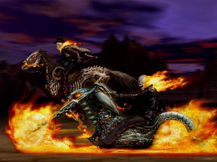 Fire-Bike-Ghost-Bikes-1-1024x768.jpg (93 KB)