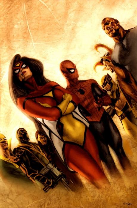 New_Avengers_by_Alex_Ross.jpg (351 KB)