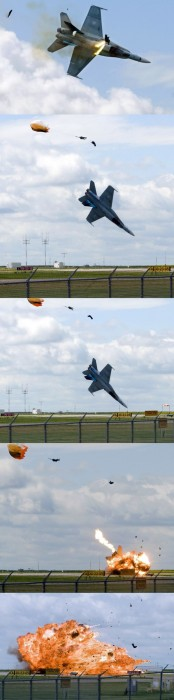 CF-18 crash.jpg (172 KB)