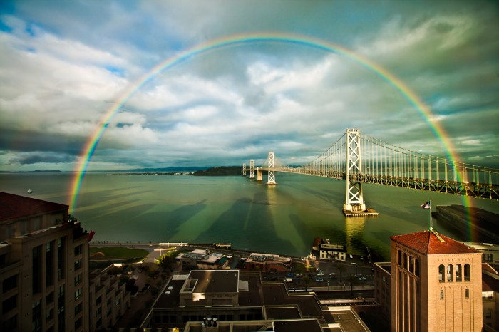 rainbow in sf.jpg (1 MB)