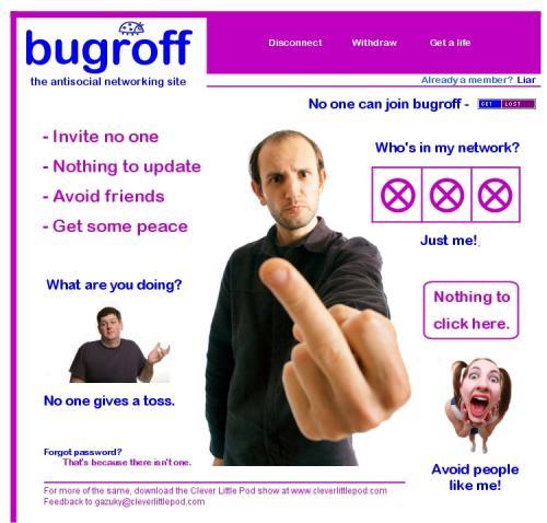 bugroffx.jpg (223 KB)