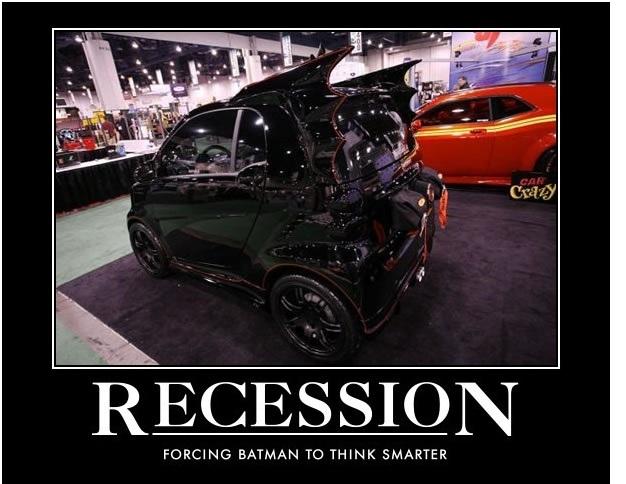 Recession.jpg (95 KB)