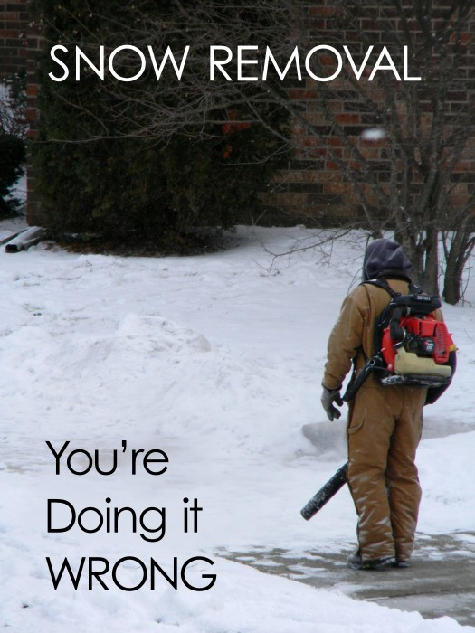 snow removal.jpg (1 MB)
