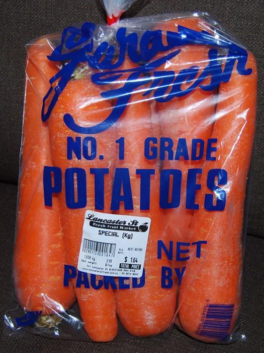 potatoes.jpg (192 KB)