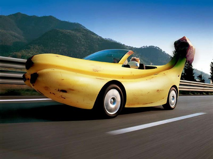 Bananamobile.jpg (223 KB)