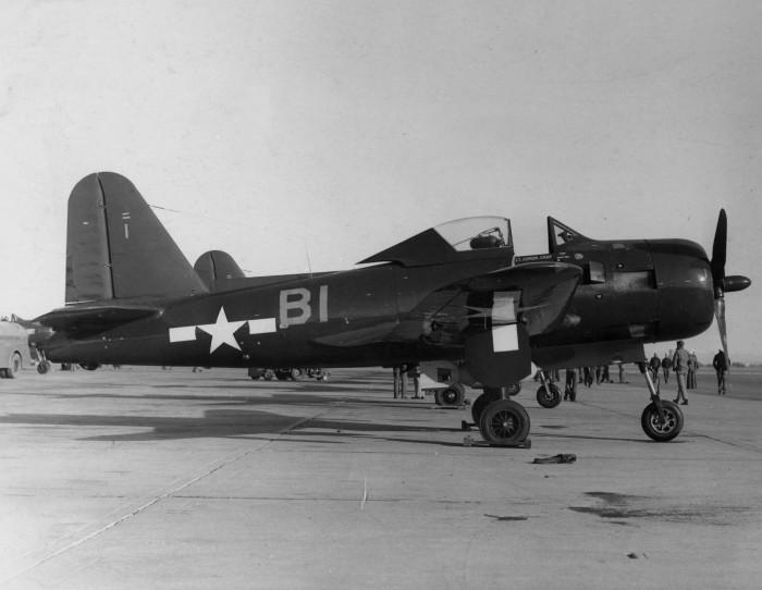 Ryan_FR-1_Fireball_VF-66_North_Island_1945.jpg (524 KB)