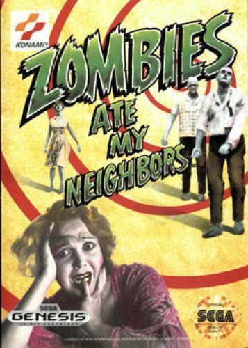 Genesis-Zombies_Ate_My_Neighbors_bo.jpg (47 KB)