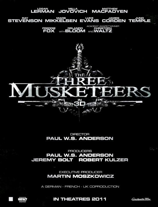 the_three_musketeers_poster01.jpg (208 KB)