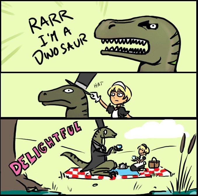 DelightfulDinosaur.jpg (82 KB)