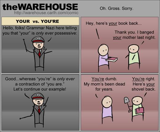 theWAREHOUSE_comic_062.jpg (74 KB)