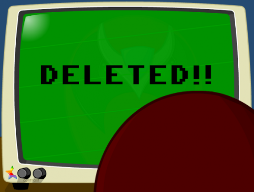 deleted.png (77 KB)