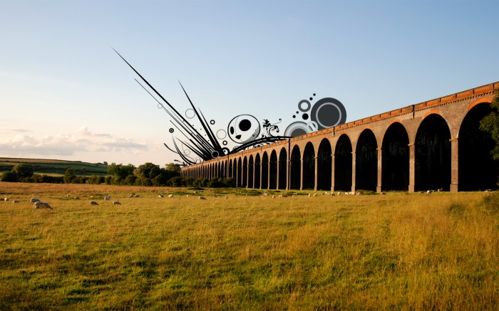 comic-bridge_wallpapers_7073_1680x1050.jpg (1 MB)