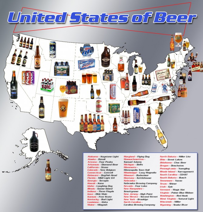 5906392.0 669x700 beer for your state maps Alcohol