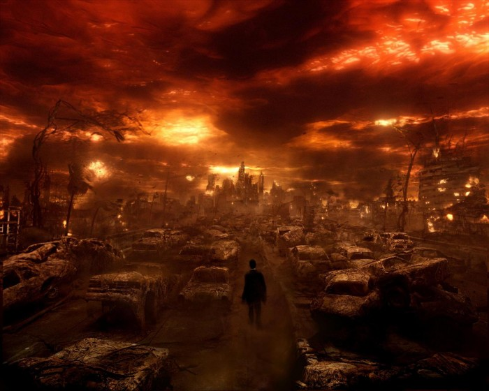 Constantine 700x560 Hell on Earth