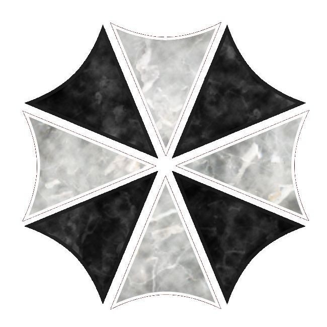 trans  black umbrella by domesticatedzombie d31nwqk Umbrella Wallpapers