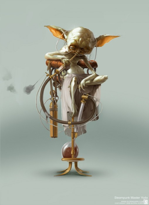 744 max 508x700 Steampunk Star Wars