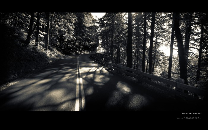 wl (1) 700x437 Roads wallpapers 5