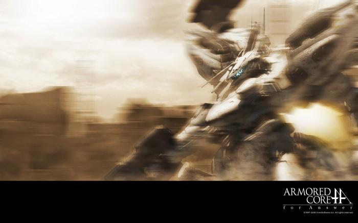 1297020457_armoredcoremechattack_643341.jpeg (1 MB)