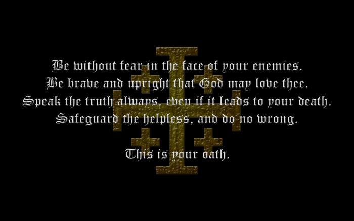 Ibelin__s_Oath_by_spaero2011.png (350 KB)
